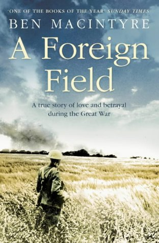 A Foreign Field ebook