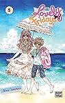 Lovely Fridays, tome 5 par Tanemura