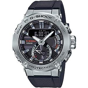 Casio Reloj. GST-B200-1AER 9