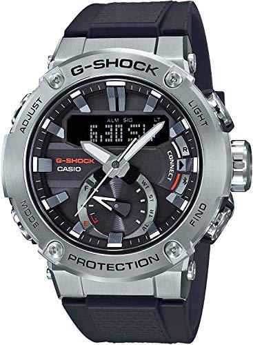 Casio Reloj. GST-B200-1AER 1