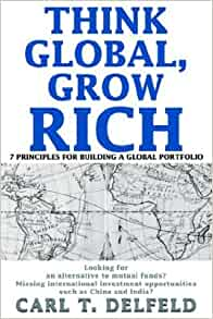 think and grow rich principles pdf