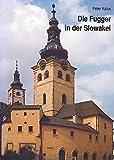 Die Fugger in der Slowakei (Materialien zur Geschichte der Fugger)