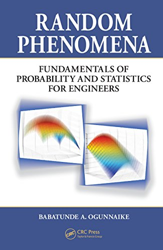 Probability And Statistics For Engineers Richard Johnson Pdf