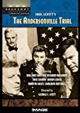 The Andersonville Trial (Broadway Theatre Archive)