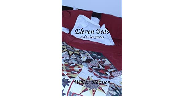 Eleven Beds and Other Stories