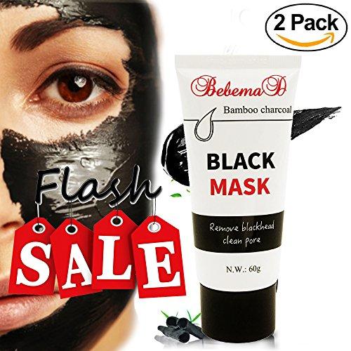 peel off facial wax - 2