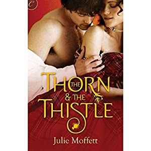 The Thorn & the Thistle Audiobook