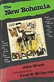 The New Bohemia, John Gruen, 1556520972