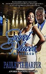 Secret Places Revealed
