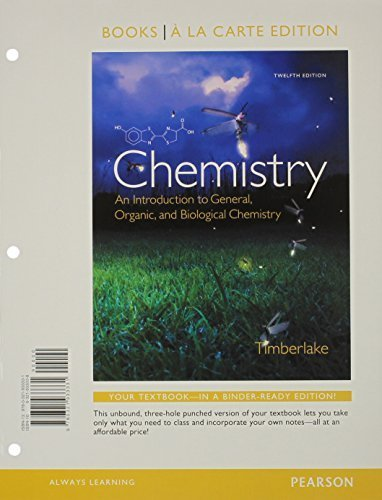 chemistry lab book 12th edition buyer's guide for 2020