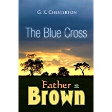 The Blue Cross (Father Brown)