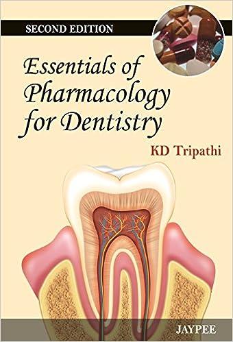 free kd tripathi pharmacology ebook pdf reader