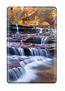 High-quality Durability Cases For Ipad Mini(zion National Park)