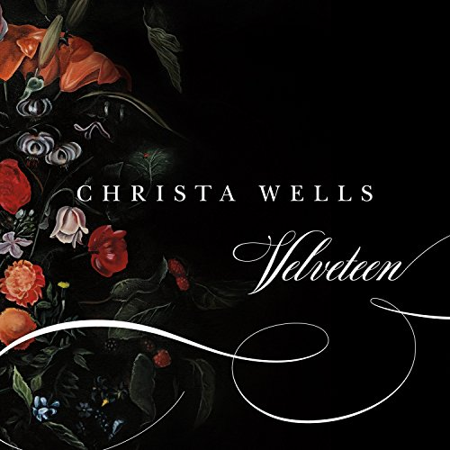 Check expert advices for christa wells?