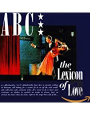 The Lexicon Of Love [Remastered]