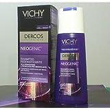 DERCOS NEOGENIC Shampoo Ridensificante 200ml