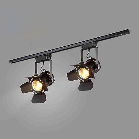 lámpara acoplamiento para techo