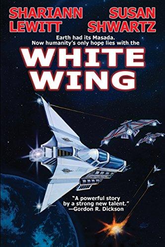 (White Wing)