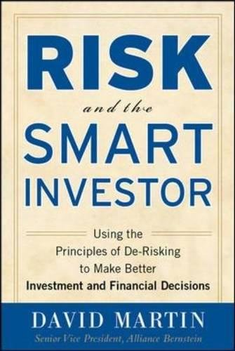 Smart Investor General Finance Investing product image