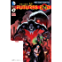 The New 52 : Futures End FCBD Special Edition #0