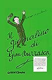 Il giornalino di Gian Burrasca (Indimenticabili pocket) (Italian Edition)