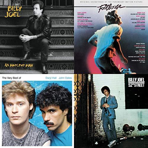 Billy Joel and More (Best Of Billy Joel)