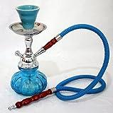 mini hookah pipe - 10