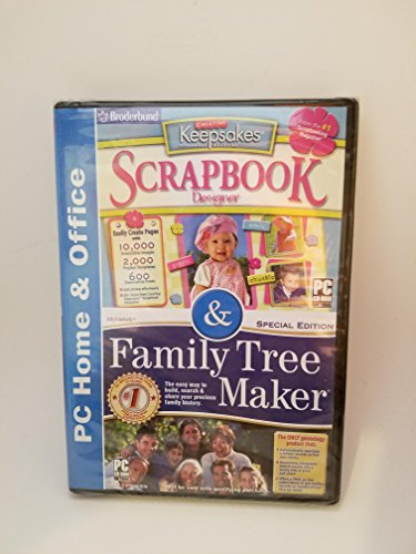 family tree maker broderbund - 5