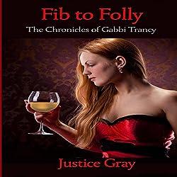 Fib to Folly