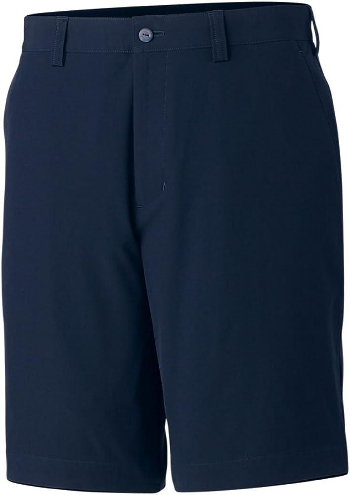 Cutter & Buck Mens Big & Tall Bainbridge Shorts