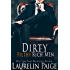 Dirty Filthy Rich Men (Dirty Duet Book 1)