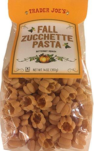 Top 9 best butternut squash pasta noodles 2020