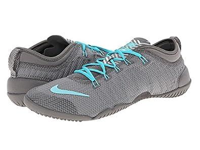 42c5aefc654 Nike Free 1.0 Cross Bionic  Amazon.co.uk  Shoes   Bags