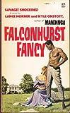 Falconhurst Fancy, Kyle Onstott, 044913685X