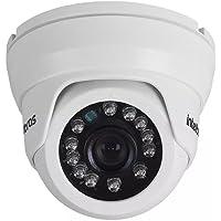 Câmera Dome HDCVI IR de 20m VMD 1120 G4 - Intelbras