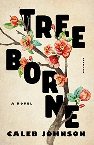 Treeborne: A Novel