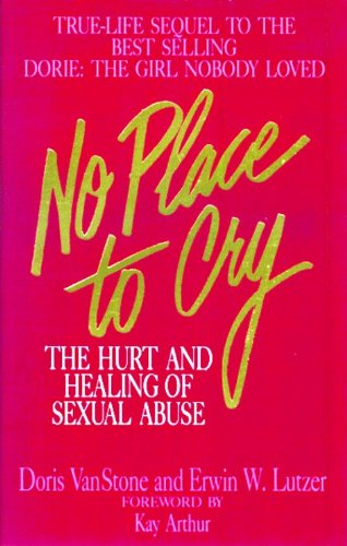 Hurt and Healing of Sexual Abuse ()
