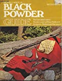 Black Powder Guide, George C. Nonte, 0695807943