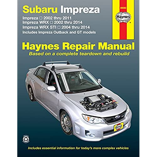 subaru manual amazon com rh amazon com 2009 subaru outback factory service manual 2009 subaru outback owners manual