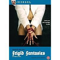 Frigid Fantasies [Reino Unido]