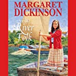 The River Folk | Margaret Dickinson