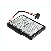 vintrons Replacement Battery For MAGELLAN T300-3