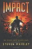 Impact: (The Dean Curse Chronicles: Book 3)