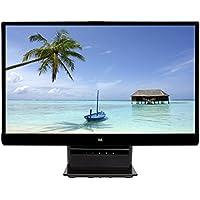Viewsonic VX2370Smh-LED 23 LED LCD Monitor - 4 ms