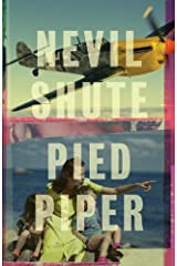 Pied Piper (Vintage International) Kindle Edition