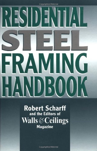 residential-steel-framing-handbook