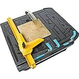 QEP-22400Q-35-HP-Torque-Master-Tile-Saw-4-Inch