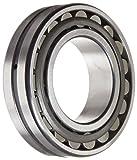 FAG 22211E1K Spherical Roller Bearing, Tapered