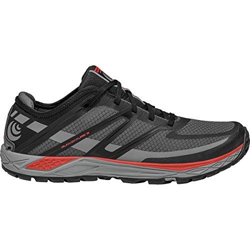 富エンドウポーチ[トポアスレチック] メンズ ランニング Runventure 2 Trail Running Shoe - Men's [並行輸入品]