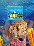 Houghton Mifflin Science: Lab Video DVD Grade K Earth Module